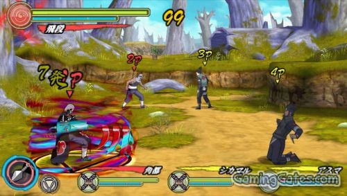 download game naruto ultimate ninja heroes 3 highly compressed