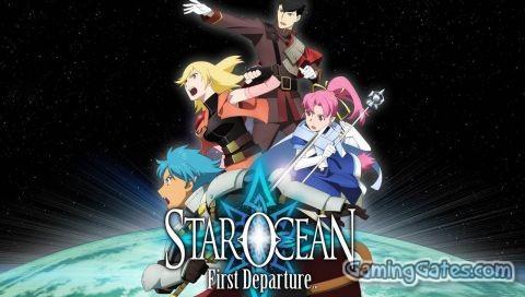 star ocean psp iso download
