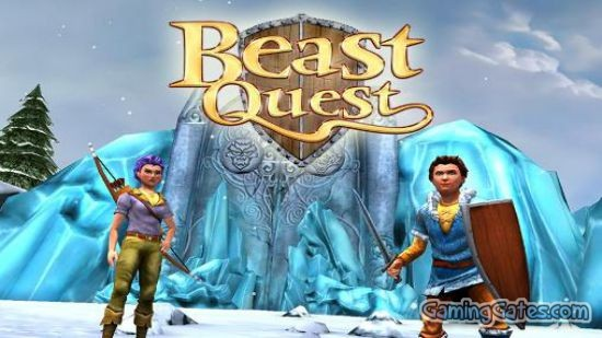 beast quest v121 full apk mod for android  gaming gates