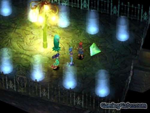 Download roms psx highly compressed | Free ROMs Download for
