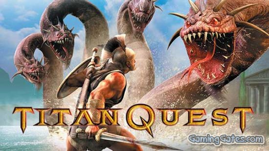 titan quest apk obb highly compressed