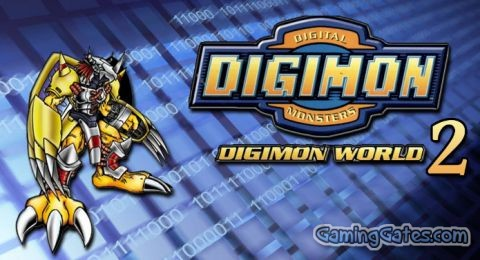 download game digimon world ps1 high compress