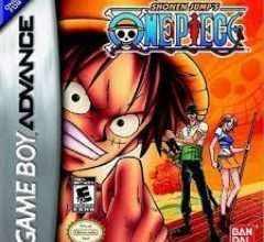 download one piece gba