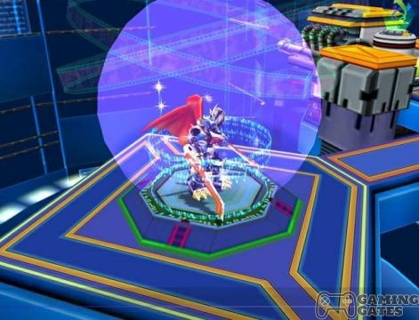 Digimon World Data Squad (USA) PS2 ISO High Compressed