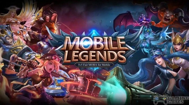 Tips For Playing Mobile Legend To Become A Pro