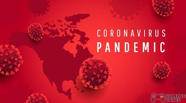 Benefits of Information Technology During the Covid-19 Pandemic